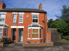 Photo of Tickford Street,