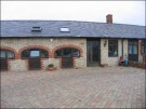 Barn Conversion to rent in Tathall End, Hanslope...