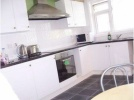 6 bed Detached house to rent in Capstone Road...