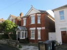 6 bedroom Detached property to rent in Stanfield Road...