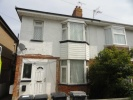 4 bed semi detached home to rent in Elmes Road...
