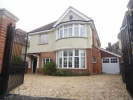 5 bedroom Detached home for sale in Alumhurst Road...