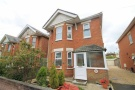 4 bedroom Detached home to rent in Amesbury Road...