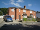 7 bedroom semi detached home to rent in Ripon Road...