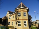Flat to rent in Iddesleigh Road...