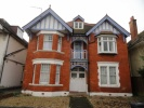 4 bedroom Flat to rent in Bryanstone Road...