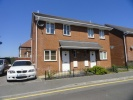 2 bed semi detached home in Stanley Road...