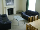 Terraced house to rent in Tregonwell Road...