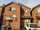 6 bed Detached property to rent in Cardigan Road, Winton...