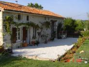 3 bedroom Cottage for sale in Poitou-Charentes...
