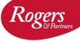 Rogers & Partners, Wolverhampton