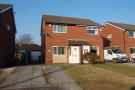 2 bed house to rent in Quakerfields...