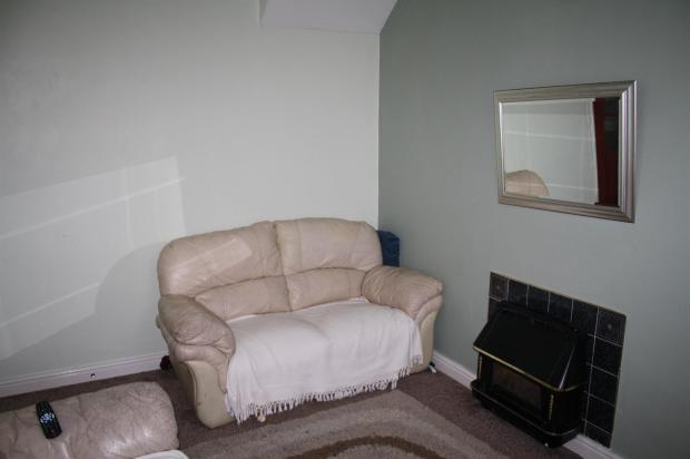 Front Room 1