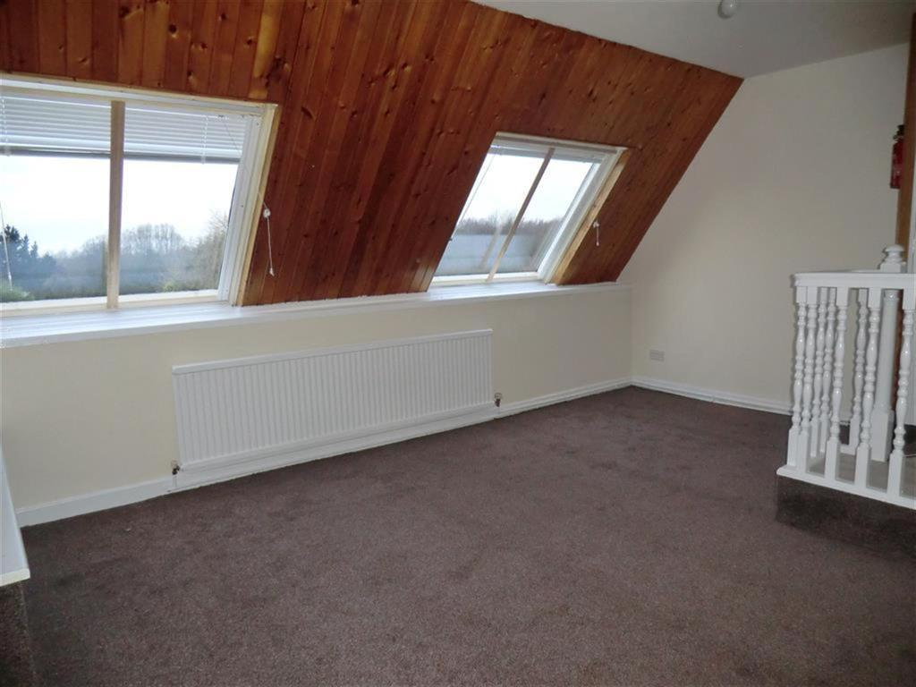 1 bedroom flat to rent in lime gardens, middleton, manchester, m24