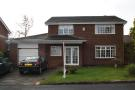 4 bed home in Bank Side, Westhoughton