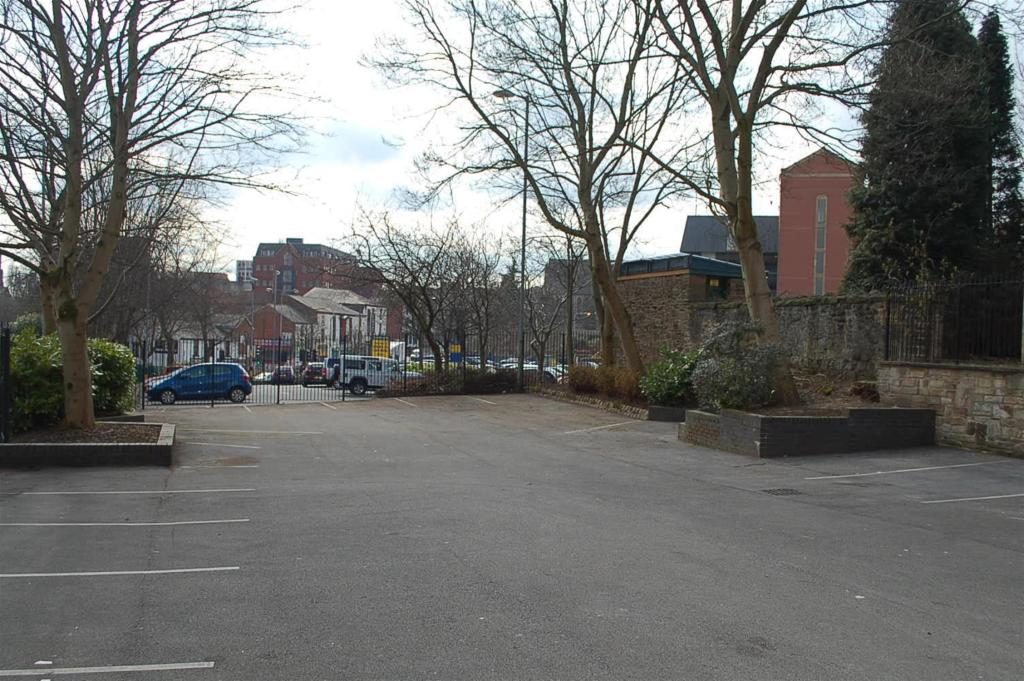 Carpark image