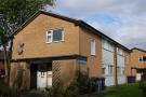 2 bed Flat for sale in Lower Croft Penwortham...