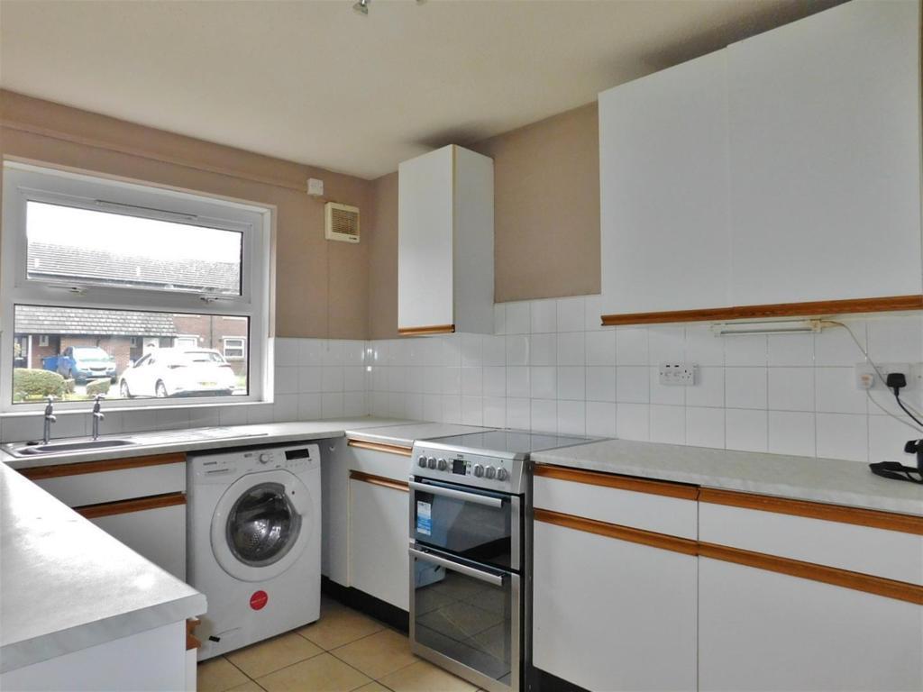 Kitchen P2