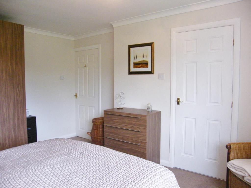 Main Bedroom1