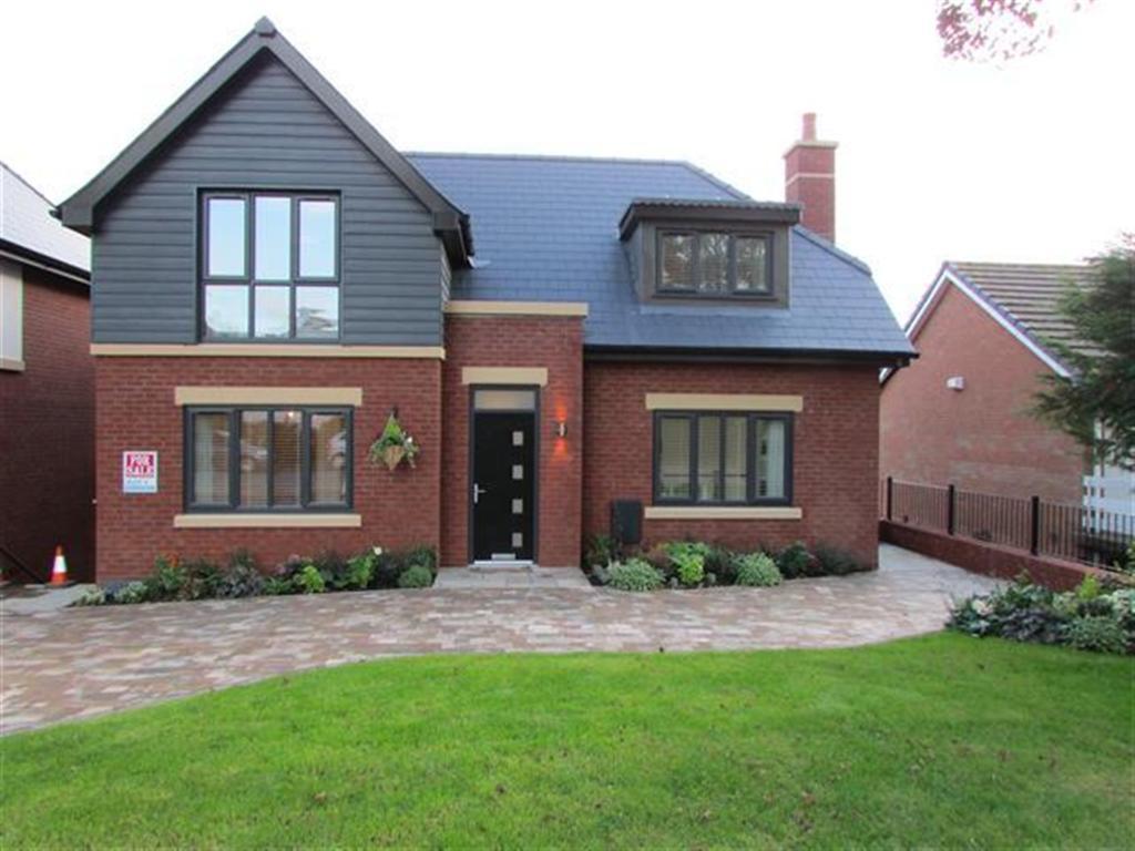 Property For Sale Egerton Road Preston