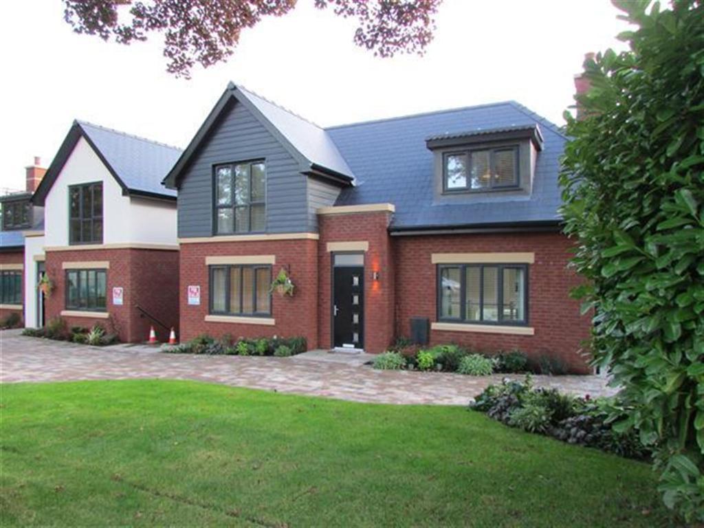 4 bedroom house for sale in egerton road ashton on ribble