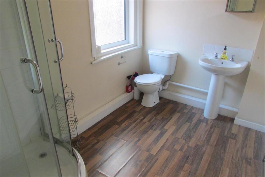bathroon