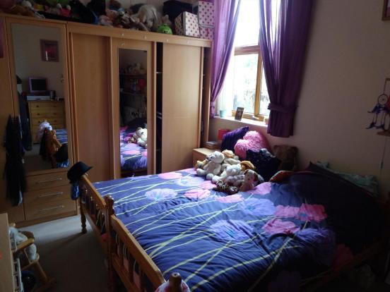 bedroom2x2
