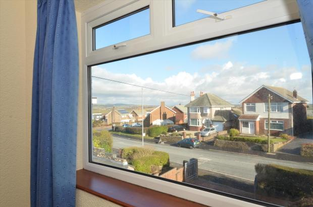 View bedroom 1