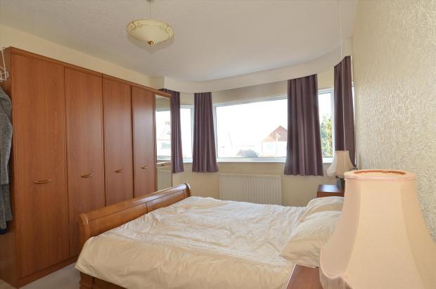 bedroom1 x 2