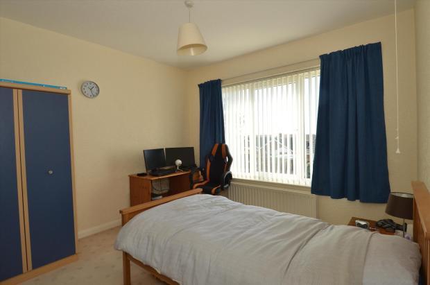 bedroom2 x 2
