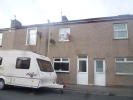 3 bedroom home to rent in Wellington Street,