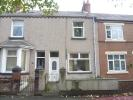 3 bed property in Risedale Road,