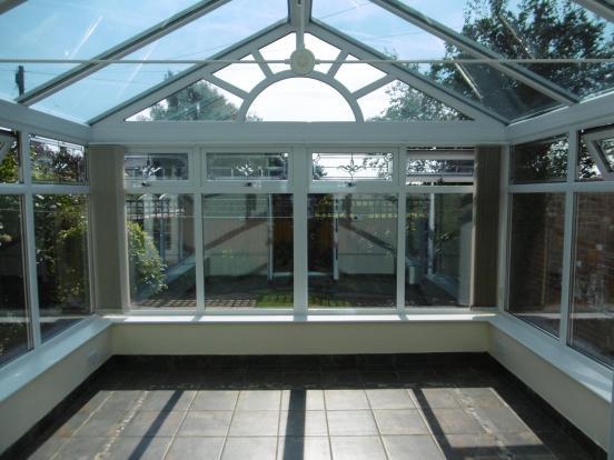Conservatory (3)