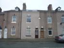 property in Leicester Street,