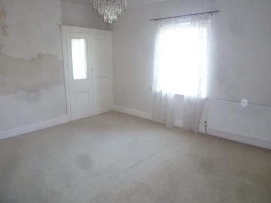 bedroom4x2