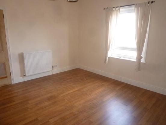 bedroom6x2