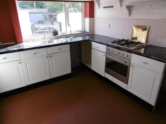 KitchenDiner