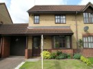 3 bed semi detached house in Malcote Close, Biddenham...