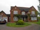 5 bed Detached home in St. Mellion Drive...
