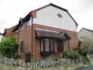 semi detached home to rent in Malcote Close, Biddenham...
