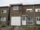 3 bedroom semi detached home to rent in Buttermere Close...