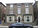 1 bed Flat in Alexandra Road, Bedford...