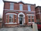 4 bedroom property to rent in Welbeck Road,