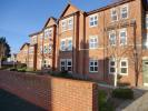 2 bedroom Flat in Princes Gardens,