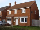 4 bedroom Detached home to rent in Greenhaze Lane...