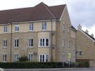 2 bed Flat in Cheere Way...