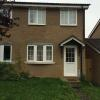 2 bedroom semi detached house to rent in Morden Road...