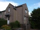 3 bed house for sale in Kirkhead  Milnthorpe