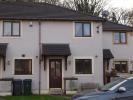 2 bed property to rent in Canal Gardens...