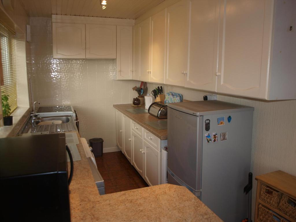 22 churchill kitchen